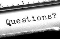 Questions_Ruler