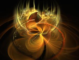 samhain_tribute_by_phoenixarisen-d3082r4
