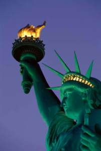 statue-of-liberty-torch2